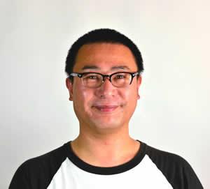 株式会社エムディエス 代表取締役 田辺一雄